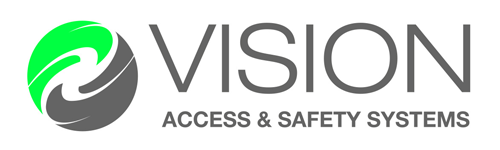 Vision Access And Safety Systems Logo