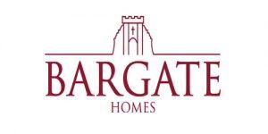 Bargate Homes Logo
